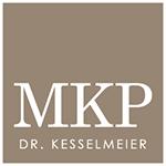 MKP Dr. Kesselmeier